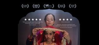 """Pakistanischer Spielfilm """"Dukhtar"""": Arthouse mit sozialer Botschaft"""