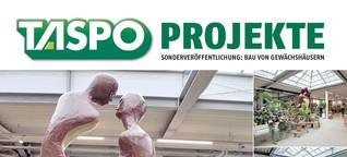 TASPO Spezial Projekte 43-2016