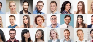 Mit Buyer-Personas zu effektiverem Online Marketing