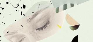 Besser schlafen: Wie das Abschalten gelingt