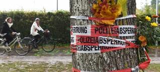 Freiburg: Der Hass danach