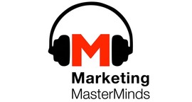 Marketing MasterMinds - E10 - Leadmanagement