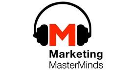 Podcast Marketing MasterMinds - E01 - Erfolgreich im Netz