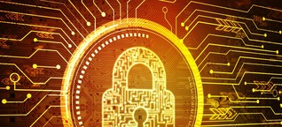 IT-Sicherheitsgesetz: Was es für den Mittelstand bedeutet