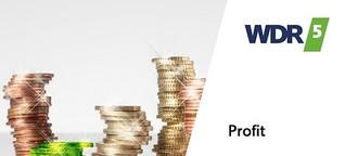 Aachener Unternehmer produzieren faire Mode in Nepal - WDR 5 Profit aktuell - WDR 5 - Audio - Mediathek - WDR