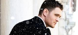 Die 7 schönsten Weihnachtsalbum-Klassiker aller Zeiten