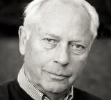 """Uwe-Karsten Heye im Interview: """"Wir sind reich genug, um damit umzugehen."""" - Planet Interview"""