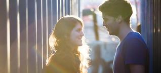 9 Dinge, die du als Frau beim ersten Date beachten solltest