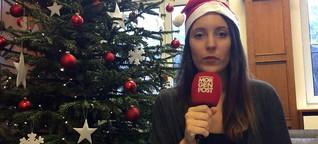 Die große Hassparade zu Weihnachten: MOPO-Redakteure lesen fiese Leserkommentare