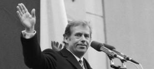 """Samtene Revolution - """"Wahrheit und Freiheit müssen siegen"""""""