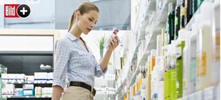 Preiskrieg, Biozoff, Discounterdruck | Die Schlacht der Drogerie-Riesen