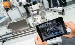 Industrie 4.0: Erste Ausbildungen für die Fabrik der Zukunft