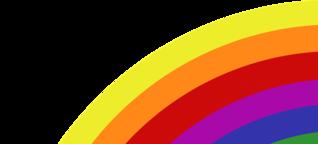 Artikel: LGBT in Russland