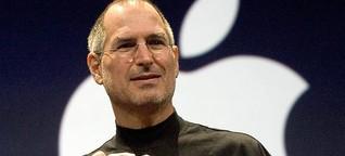10 Jahre Apple iPhone - so hat das Smartphone aus Cupertino die Welt verändert