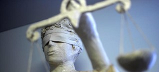 Rechtsberatung: Angst vor der Haftungsfalle