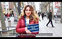 الألمان يبالغون في تخمينهم في عدد المسلمين... Die Zahl der Musilme in Deutschland wird überschätzt