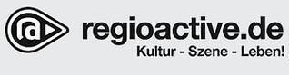 Artikel für regioactive.de