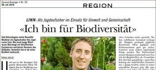 Jagdaufseher.JPG