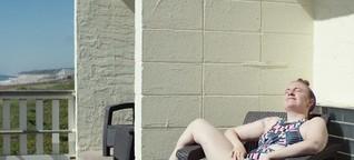 """Verwirrte Nervensägen: Warum wir Lena Dunhams """"Girls"""" trotzdem vermissen werden"""