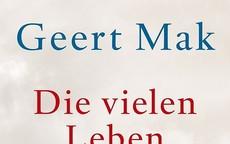 DLF / ANDRUCK Geert Mak - die vielen Leben des Jan Six