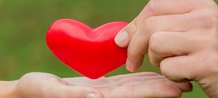 Die Ehe und das liebe Geld: Was Hochzeitspaare wissen sollten