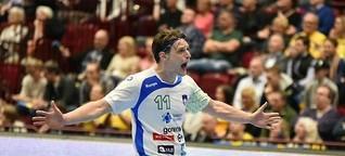 (K)ein Handballwunder in Kielce: Montpellier setzt sich beim amtierenden CL-Sieger durch