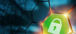 Wie Sie mehrere SSL-Zertifikate auf einem Webhosting-Paket einbinden