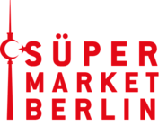 Süpermarket Berlin