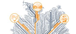 Mögliches Milliardengeschäft: Das riesige Potenzial der offenen Daten