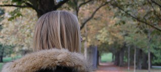 """Friseur-Azubi Lisa: """"Ich habe nichts gelernt"""""""