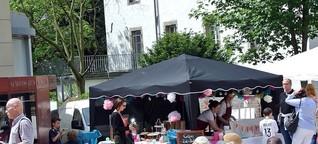 Mönchengladbach: Viele gute Gründe zum Feiern