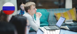 Digitalisierung und Bildung - Strategien Weltweit (Teil 7)