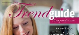 Trendguide 2017