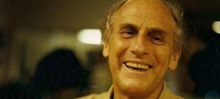 Ralph Steinman bezwingt den Tod