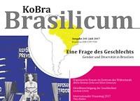 241   Nós somos um caleidoscópio - KoBra - Kooperation Brasilien e.V.