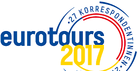 eurotours 2017: Schöne, neue, digitale Welt?