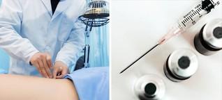 Heilpraktiker darf trotz Todesfällen weiter behandeln