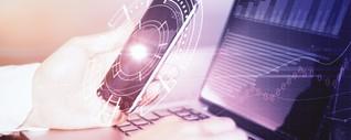 PR für FinTechs: So funktioniert die Markenbildung