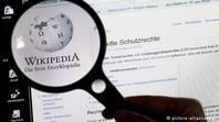 Wikimedia Deutschland wird 10 Jahre alt