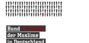 Animation: Endlich verständlich: Islam ≠ Islamismus