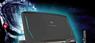 Acer-Predator-21-X-gaming-laptop.jpg