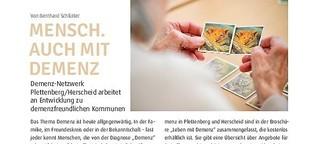 Demenznetzwerk Plettenberg/Herscheid