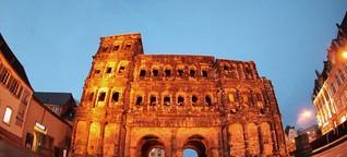 Kleinere Städte im Trend: Worms statt Berlin - Wo Immobilien-Kauf noch lohnt