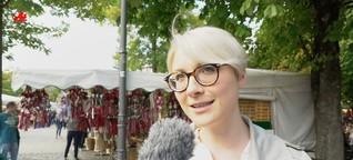 München gespalten: Soll Seehofer zurücktreten?
