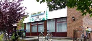 Fremdenfeindlichkeit in Schleswig-Holstein: Mehr Angriffe auf Moscheen - doch die wenigsten landen bei der Polizei