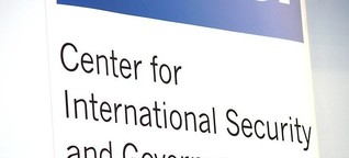 Cyber Security in the 21st century – Security, privacy and surveillance