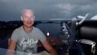 Seit 6 Jahren verschwunden - Der mysteriöse Fall des Florian Krüger