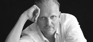 "Thomas Ostermeier: ""Theater ohne Konflikte ist langweilig"""
