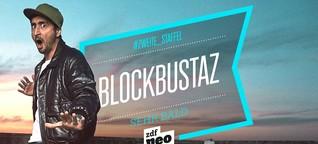 Relaunch bei ZDFneo: Am Ende sticht der Krimi