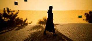 Islamophobie: Der falsche Feind